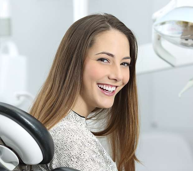 Prineville Cosmetic Dental Care