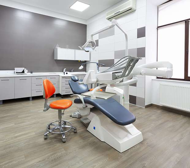 Prineville Dental Center