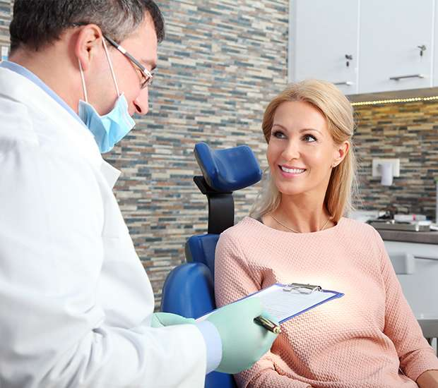 Prineville Questions to Ask at Your Dental Implants Consultation