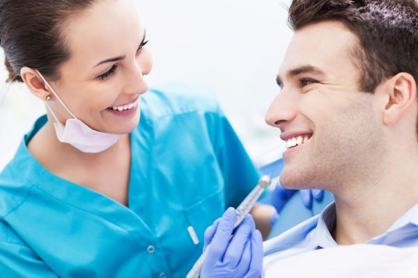 dental emergency Prineville, OR