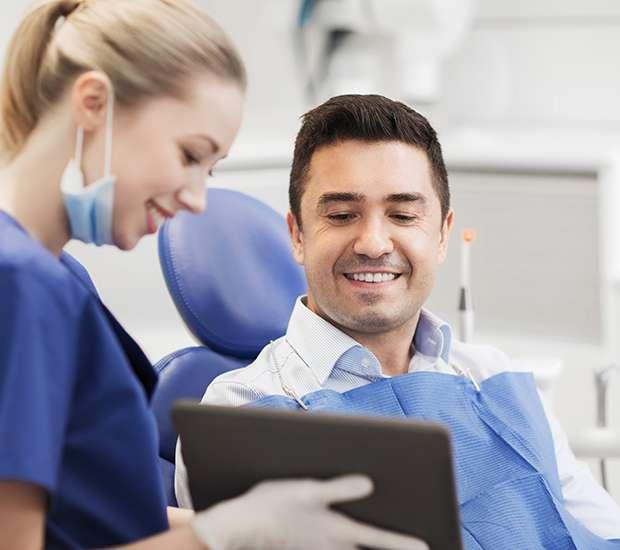 Prineville General Dentistry Services