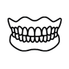Prineville, OR Denture Services