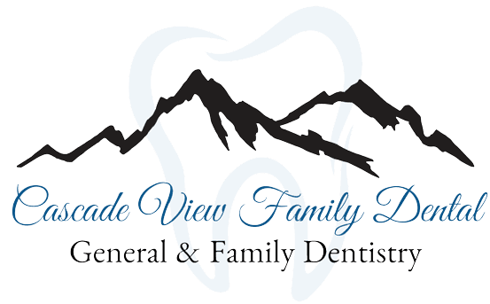 Visit Cascade View General and Family Dentistry