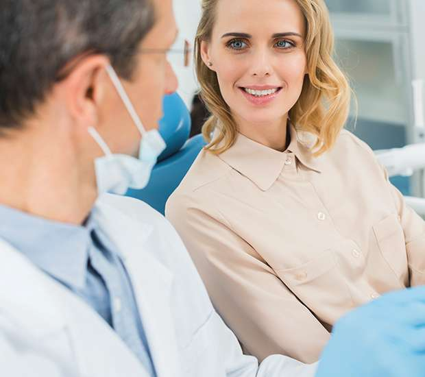 Prineville Routine Dental Care
