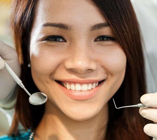 Prineville Routine Dental Procedures