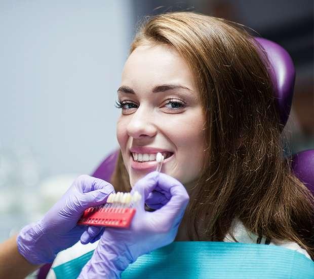 Prineville Teeth Whitening